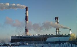 котельная Белогорск